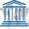 Unesco 67Ha