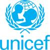 Unicef Ambatobe