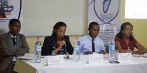 BIANCO MAHAJANGA ET TRIBUNAL DE PREMIERE INSTANCE DE MAHAJANGA: Redevabilité envers le public