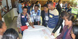 Anti-corruption à Toamasina: Partenariat entre le BIANCO et le FID
