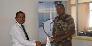 RM7 et Hopital militaire: 15 déclarations de patrimoine reçues par le BIANCO