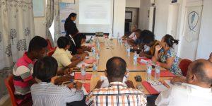 BIANCO Mahajanga:  Mobilisation envers la société civile et les médias