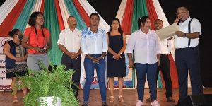 JOURNEE INTERNATIONALE DE LUTTE CONTRE LA CORRUPTION CELEBREE  A MAHAJANGA