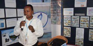 Journées de Lutte Contre la Corruption dans le secteur foncier: le BIANCO Antsiranana sensibilise le public