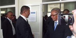 CONJONCTURE ELECTORALE - 8 engagements des candidats à la présidentielle proposés par le BIANCO