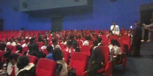 Mobilisation des RHI : Le Ciné-débat devient un outil de dynamisation.