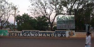 Région Bongolava: les RHI boostés